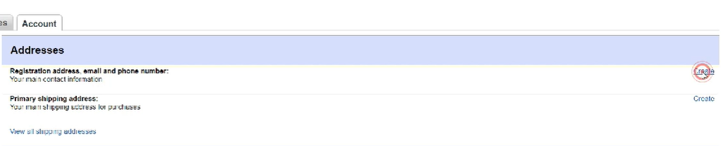 eBayアカウント開設と始め方3